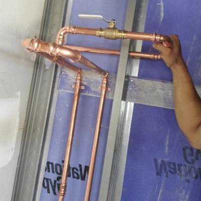 Frankplumbing Philadelphia, PA Thumbtack