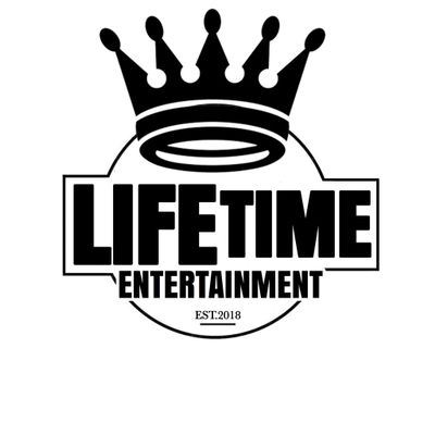 Lifetime Studios Hyattsville, MD Thumbtack