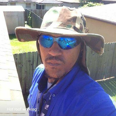 Mr B Man Handy Service/ A/V Tech New Orleans, LA Thumbtack