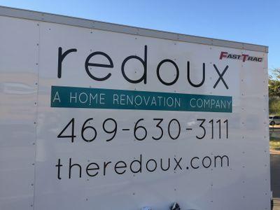 Redoux The Colony, TX Thumbtack