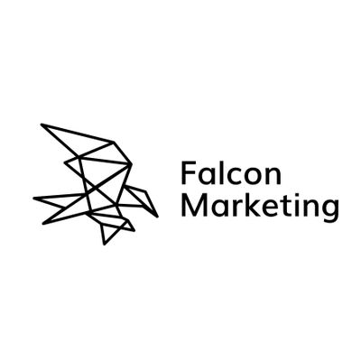 Falcon Marketing North Hollywood, CA Thumbtack