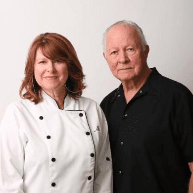 Ali's Personal Chef Service Kennesaw, GA Thumbtack