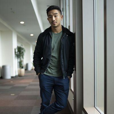 Wesly Tan, Pianist/Producer/Composer Hacienda Heights, CA Thumbtack