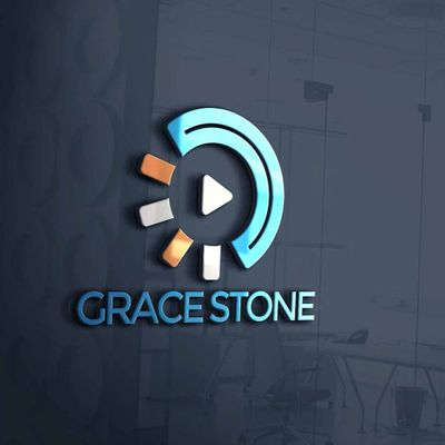 Grace Stone Production Kissimmee, FL Thumbtack