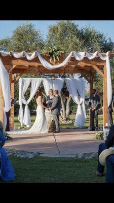 Simply Elegant Weddings & Events Visalia, CA Thumbtack