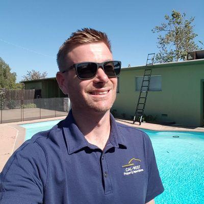 Cal-West Property Inspections Escondido, CA Thumbtack