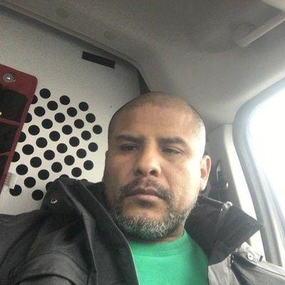 Luis Gomez Electrical Services Middleton, MA Thumbtack