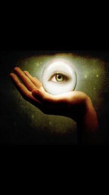 Visions By Jackie Garland, TX Thumbtack