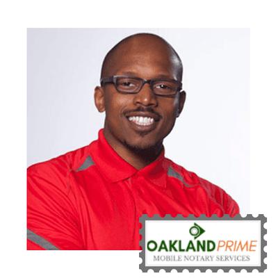 Oakland Prime Mobile Notary Oakland, CA Thumbtack