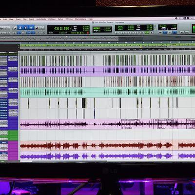 Noise Complaint Studios Perris, CA Thumbtack