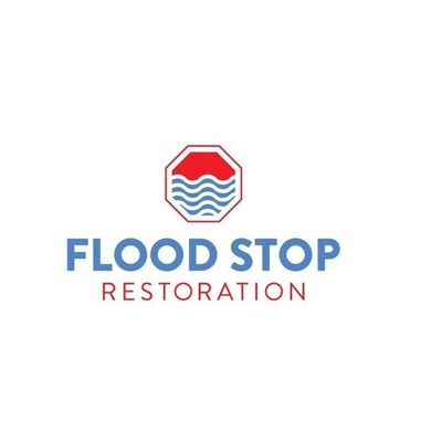 Floodstop Restoration Las Vegas, NV Thumbtack