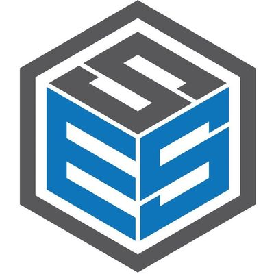 Envirosmart Solution Inc. Renton, WA Thumbtack