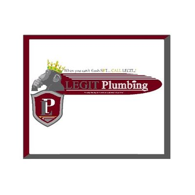 LEGIT Plumbing Vallejo, CA Thumbtack