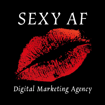 Sexy AF Digital Marketing Agency Inglewood, CA Thumbtack