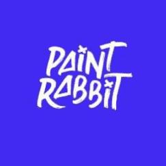 Paint Rabbit Anoka, MN Thumbtack