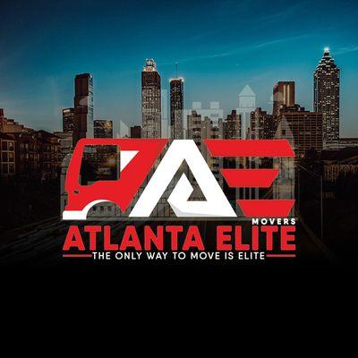 City Mover's Atlanta, GA Thumbtack