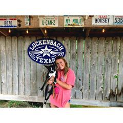 Marinda's swim lessons Austin, TX Thumbtack