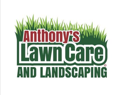 Anthony's Lawn Care and Landscaping Bloomington, IN Thumbtack