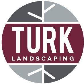 Turk Landscaping LLC Winston Salem, NC Thumbtack