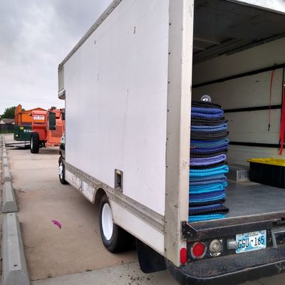 Fast movers Oklahoma City, OK Thumbtack