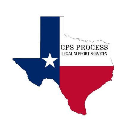 CPS Process Legal Support Service San Antonio, TX Thumbtack