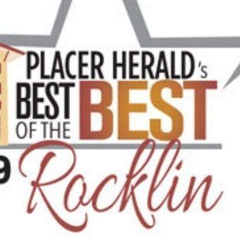 Rocklin Music Academy Rocklin, CA Thumbtack
