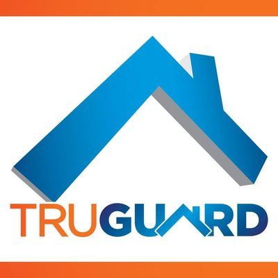 TruGuard Matthews, NC Thumbtack