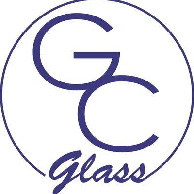 GCGlass
