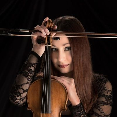 The 10 Best Violin Lessons in Detroit, MI (with Free Estimates)
