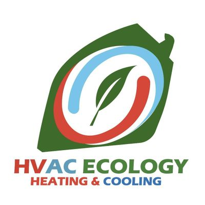 Hvac Ecology Upper Marlboro, MD Thumbtack