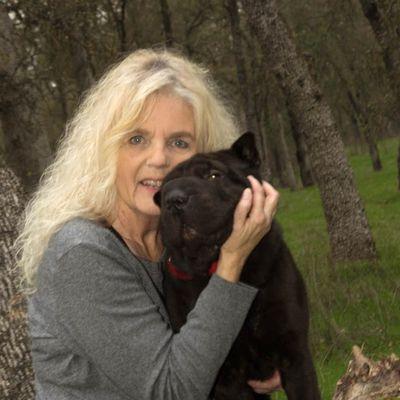 Judy Musgrove DBA Cover To Cover Orangevale, CA Thumbtack