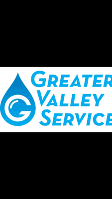 Greater Valley Services Murrieta, CA Thumbtack