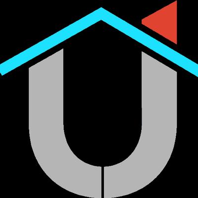 Ultratech inc Brooklyn, NY Thumbtack