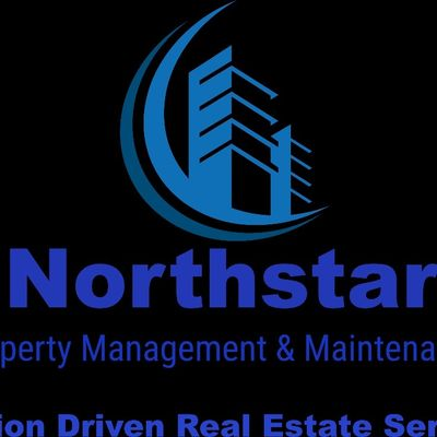 Northstar Property Management and Maintenance Westfield, MA Thumbtack