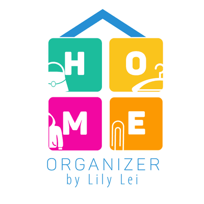 House Cleaner and Organizer | Lyli Lei Frisco, TX Thumbtack