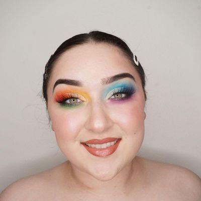 HaileyJ Makeup Syracuse, NY Thumbtack
