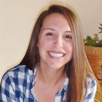 Brittany Ranck Ebensburg, PA Thumbtack