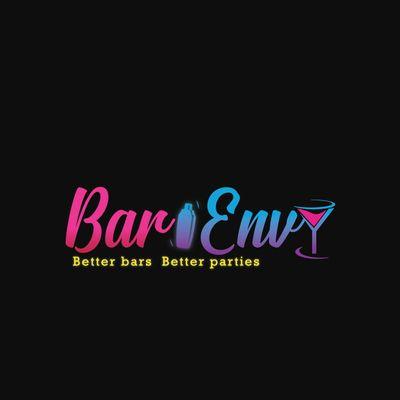 Bar Envy LLC Gastonia, NC Thumbtack