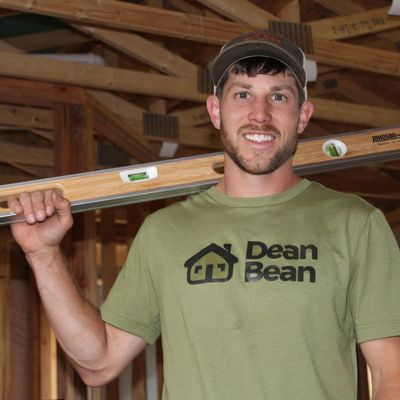 Dean Bean Construction, LLC Wichita, KS Thumbtack