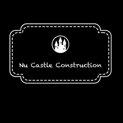 Nu Castle Construction Carmichael, CA Thumbtack