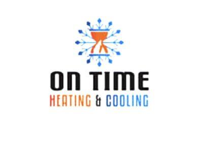 On Time Heating & Cooling Hartland, WI Thumbtack