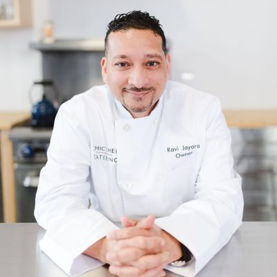 Chic Chef Catering Addison, IL Thumbtack