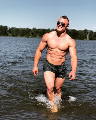 TPowers Fitness Lake Oswego, OR Thumbtack