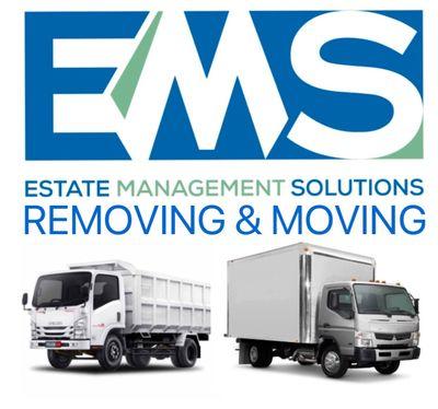 Estate Management Solutions Souderton, PA Thumbtack