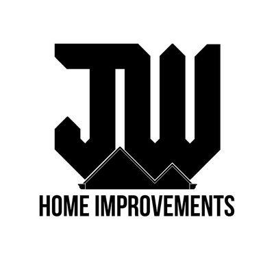 JW Home Improvements Shepherdsville, KY Thumbtack