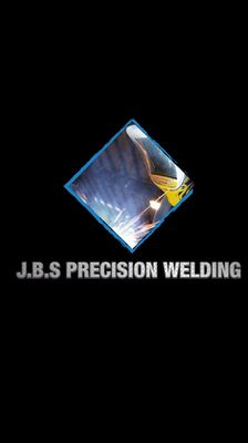 J.B.S  PRECISION WELDING LLC Georgetown, FL Thumbtack