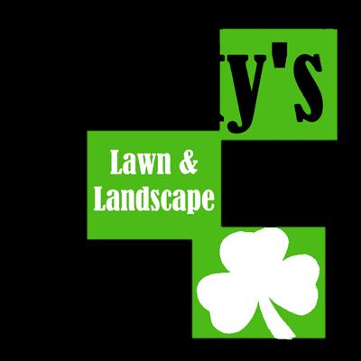 Shauntys Lawn and Landscape LLC Olathe, KS Thumbtack