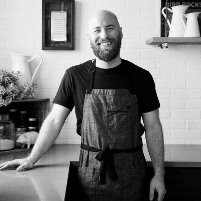 DB Cooks Rochester, MN Thumbtack