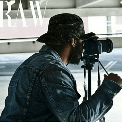 The 10 Best Music Video Production Companies in Melbourne