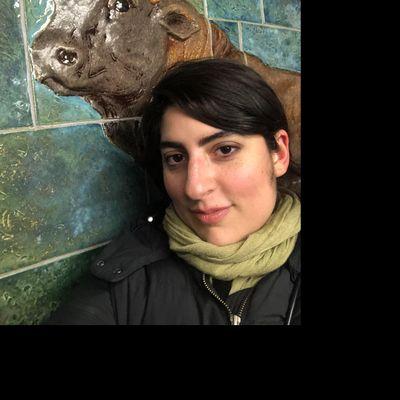 Aimee's Art Lessons Yonkers, NY Thumbtack